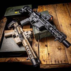 M&p 15, Ar Platform, Ar 15 Builds, Custom Guns, Pew Pew, Guns And Ammo, Pistols, Rifles, Tactical Gear