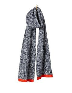 I've spotted this @BodenClothing The Scarf
