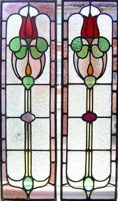 Art+Deco | art-deco-windows.jpg