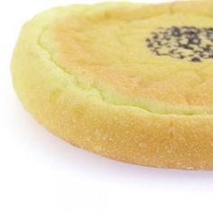 http://www.guiainfantil.com/recetas/pizzas-y-panes/pan-de-nube-o-cloud-bread-receta-de-pan-sin-gluten-para-toda-la-familia/