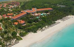 Brisas del Caribe, Kuba - Varadero Varadero, Cuba, All Inclusive Vacation Packages, Cheap Flights, Round Trip, South America, Egypt, Things To Do, Tours