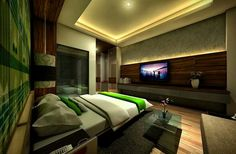 IdPlus Portofolio | Fave Hotel by Aston  See more at : www.idplus-studio.co   Follow our IG and Twitter @idplus_studio And dont forget to give us ur thumb at Facebook/IdPlus-Studio  IdPlus Studio  [ Architecture | Interior | 3D Rendering ] From Bandung with Big Vision