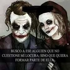 Mejores 97 Imagenes De Sr Sarcasmo En Pinterest Jokers The Joker