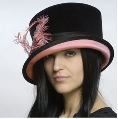 Womens hats - http://annagoesshopping.com/womenshats
