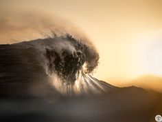 Pic by Ben Thouard @Surfcareers.com