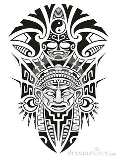 african tribal tattoo google search tattoo 39 s pinterest african tribal tattoos tribal. Black Bedroom Furniture Sets. Home Design Ideas