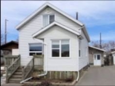 Homenova Slideshow- 1535 Walsh St E, Thunder Bay, Ontario