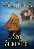 Sea+Scoundrel+(Knave+of+Hearts+Series+#1)
