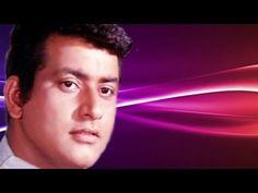 Manoj Kumar, All Things, Bollywood, Awards