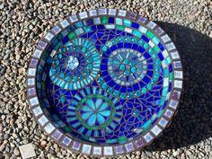 Great Mosaic