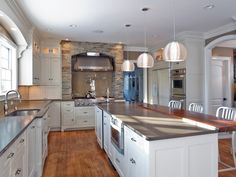 this kitchen is great