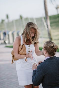 #BigDay #weddings #proposal #engagement Check more at http://www.bigday.io/2015/06/20/proposals/