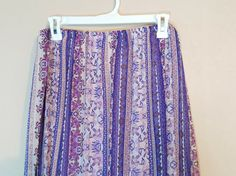 Check out this item in my Etsy shop https://www.etsy.com/listing/491549823/bohemian-womens-skirt-flowered-skater