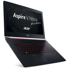 "1099.99 € ❤ #Acer #PC, le #Portable #Gamer - Aspire V #Nitro VN7-792G-765X - 17.3"" Full HD - 8Go RAM - Windows 10 - Intel core i7 - GTX950M - 1To ➡ https://ad.zanox.com/ppc/?28290640C84663587&ulp=[[http://www.cdiscount.com/informatique/ordinateurs-pc-portables/acer-pc-portable-gamer-aspire-v-nitro-vn7-792g-7/f-1070992-ace4713392193668.html?refer=zanoxpb&cid=affil&cm_mmc=zanoxpb-_-userid]]"
