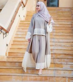 #hijabfashion #hijabstyle #hijabfashion484 #hijab #fashion #style #love #ootd #inspiration