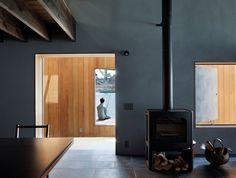 modern architecture,hiroshima,suppose design office