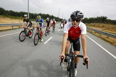 Stefan Bradl Bicycle, Vehicles, Bicycle Kick, Bike, Rolling Stock, Bicycles, Vehicle