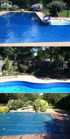 Sapphire Swimming Pools, Inc. provides quality pool maintenance, repair, and service at affordable prices. They also have some of the best painters, carpenters, masons, and more. Visit thumbtack.com to get a quick quote for this exterior home painter.