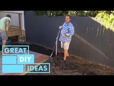 Backyards, Yard Ideas, Lazy, Shed, Advertising, Gardening, Patio, Interiors, Big