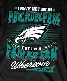 More nfl jersey vegas Philadelphia Eagles Wallpaper, Philadelphia Eagles Merchandise, Philadelphia Eagles Super Bowl, Nfl Philadelphia Eagles, Historic Philadelphia, Eagles Memes, Eagles Team, Eagles Jersey, Eagles Nfl