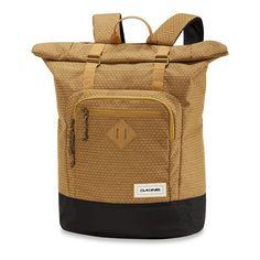 DAKINE Milly 24L Freizeitrucksack braun Outdoor Store, How To Slim Down, Sport, Girls Jeans, Sling Backpack, Laptop Sleeves, Backpacks, Leather, Bags