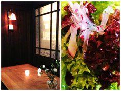 DayTreasure: Café Lang - Zürich Restaurants, Drink, Food, Beverage, Essen, Restaurant, Meals, Yemek, Eten