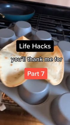 Amazing Life Hacks, Simple Life Hacks, Useful Life Hacks, Cooking Hacks, Food Hacks, Diy Crafts Hacks, Diys, Everyday Hacks, Kitchen Hacks