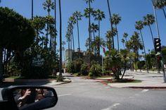 Bevery Hills Hotel picsbymartina.com - USA - Los Angeles