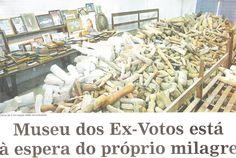 museudosex-votos.jpg (1600×1075)