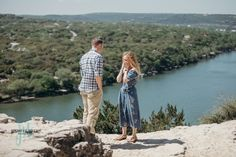 Surprise Proposal, Austin, Texas, Mount Bonnell, Jennifer Weems Photography, Austin Surprise Proposal Photographer, Lake Travis Photographer, Lake Travis, Lake Austin Lake Travis, Austin Texas, Proposal Photographer, Surprise Proposal, Texas Hill Country, Partners In Crime, Two By Two, Photoshoot, In This Moment