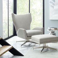 hemming swivel armchair 559 on sale 50 freight 24 weeks 319