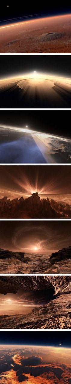 #stars #moon #universe #milky way #black hole #space #quasar #light echo #light #Big bang