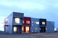 個性的 住宅 - Google 検索