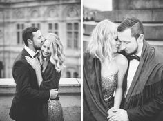 silvester, new year, glitter, fashionblogger, blogger, froileincouture, couple, couple photoshoot, long bob, lob, suit, dress, sparkling
