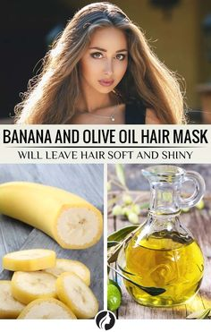 We have compiled a list of some homemade hair masks that can restore your dry hair to its natural shine and luster while leaving it feel silky and smooth. ★ Learn more: http://glaminati.com/homemade-hair-masks-for-dry-brittle-hair/?utm_source=Pinterest&utm_medium=Social&utm_campaign=CG-homemade-hair-masks-for-dry-brittle-hair-photo8-30062016