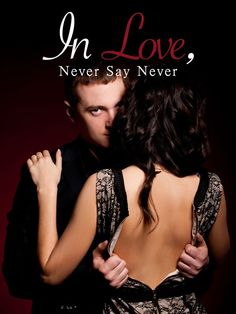 #flipread #romance #novel #story In Love, Never Say Never novel is a romance story about Scarlett Stovall and Ashton Fuller. Read In Love, Never Say Never novel full story online on Flipread App Best Romance Novels, Express My Gratitude, Twist Of Fate, Never Say Never, Movies Worth Watching, Three Words, How Do I Get, Chapter 3, Getting Pregnant