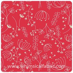 Happy Home - Bedside Journal Candid - Yardage - $8.46 : Whimsical Designs Fabric Shop This is a coordinate for the Happy Home line! Let us know below what you would make with it. **This is 100% premium cotton quilting fabric. It's a great fabric for quilting, clothing construction, applique work, pillowcases, pajamas, home decor, etc. #whimsicalfabric #fabricshop #artgallery