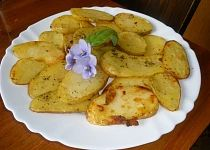 Snack Recipes, Cooking Recipes, Snacks, Tofu, Pancakes, French Toast, Potatoes, Chips, Breakfast