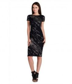 52 Best Dillards Dresses Images Dillards Dresses For Formal