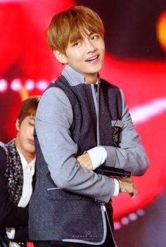 170114 Golden Disc Awards#방탄소년단