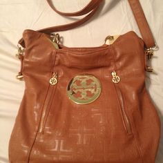 Cute Tory Burch bag