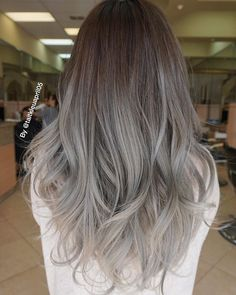 Still Don't Know What Colour I Want My Hair ♡