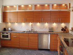 Cabinets On Pinterest Cabinets White Flats And Flats