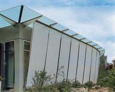 coberti toldo vertical en exterior de edificios toldos verticales terrazas porches