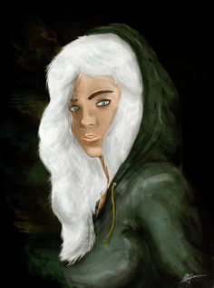 July Sketch by Dylan Wyndham Jones, via Behance Game Of Thrones Characters, Sketch, Behance, Illustrations, Painting, Fictional Characters, Art, Sketch Drawing, Art Background