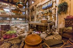 The Opening of The Ark Encounter Theme Park by jsantiagophotography