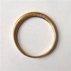 St Kilda Loved Ring