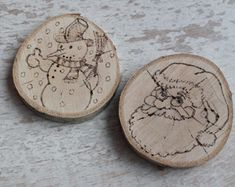 Coasters, Kitchen, Home, Cooking, Coaster, Kitchens, Ad Home, Homes, Cuisine