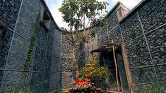 Kien Giang House / Nha Dan Construction