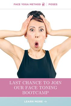 We begin TOMORROW! Join us now! #faceyoga Diy Skin Care, Skin Care Tips, Face Yoga Method, Face Yoga Exercises, Face Tone, Facial Yoga, Best Face Products, How To Stay Motivated, Anti Wrinkle